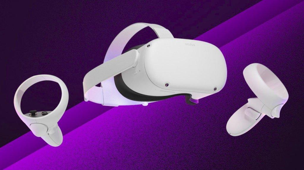 Capture de vidéos en 360 avec Blitter Studio, agence vidéo VR 360 et réalité virtuelle à Bordeaux